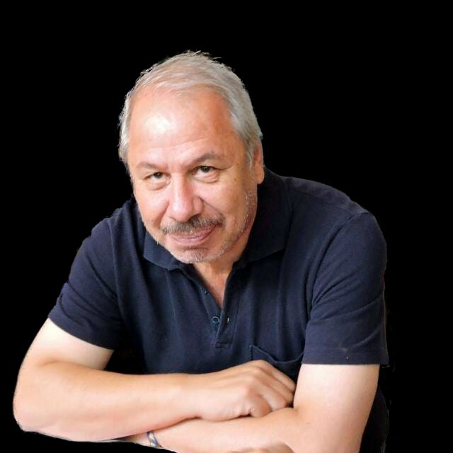 Dante Moreno